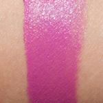 MAC Asian Flower Sheen Supreme Lipstick