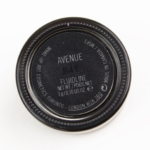 MAC Avenue Fluidline (Discontinued)