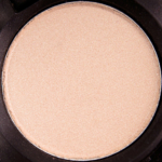 MAC Creamy Bisque Eyeshadow