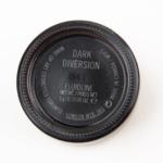 MAC Dark Diversion Fluidline (Discontinued)
