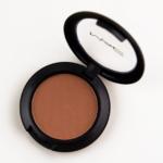 MAC Equilibrium Powder Blush