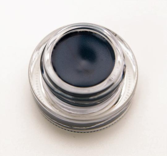 MAC Midnight Blues Fluidline (Discontinued)