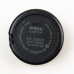 MAC Mythical Eyeshadow