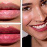 MAC Offshoot Lipstick