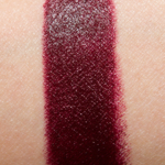 MAC Prince Noir Lipstick