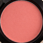 MAC Stunner Powder Blush