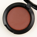 MAC Take Root Cream Colour Base