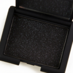 NARS Night Breed Eyeshadow