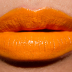 Obsessive Compulsive Cosmetics Banjee Lip Tar