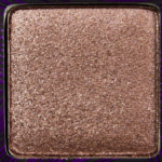 Urban Decay Midnight Rodeo Eyeshadow