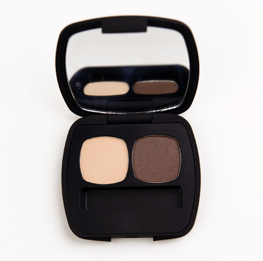 bareMinerals The Escape Eyeshadow Duo