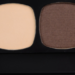 bareMinerals The Escape READY Eyeshadow Duo