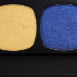 bareMinerals The Grand Finale READY Eyeshadow Duo
