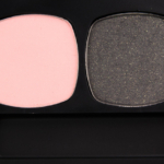 bareMinerals The Honeymoon Phase READY Eyeshadow Duo