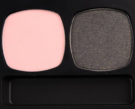 bareMinerals The Honeymoon Phase Eyeshadow Duo