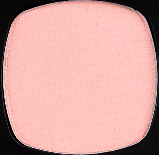 bareMinerals Giddy READY Eyeshadow