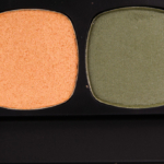 bareMinerals The Paradise Found READY Eyeshadow Duo