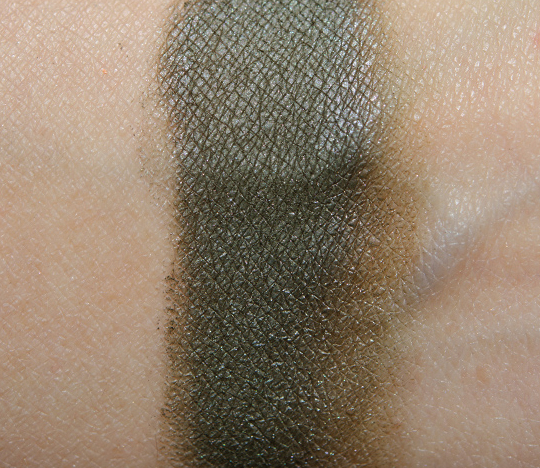 bareMinerals Bare Minerals The Paradise Found Eyeshadow Duo