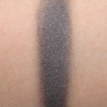 Chanel Gris Exquis Ombre Essentielle Soft Touch Eyeshadow