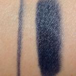 Giorgio Armani #3 Smooth Silk Eye Pencil