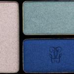 Guerlain Les Ombres de Nuit L\'Ecrin 4 Couleurs Eyeshadow Palette