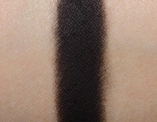 Guerlain Les Ombres de Nuit #4 Eyeshadow