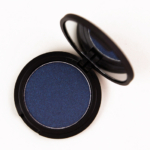 Le Metier de Beaute Midnight Sky True Color Eyeshadow