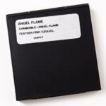MAC Angel Flame Eyeshadow Quad