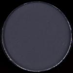 MAC Gravel Eyeshadow