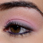 MAC Angel Flame Eyeshadow