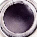 MAC Ash Violet Fluidline (Discontinued)