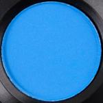 MAC Blue Candy Eyeshadow