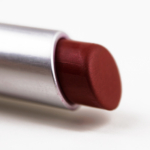 MAC Extended Play Pro Longwear Lipcreme