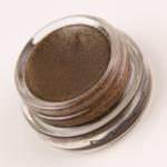 MAC Genuine Treasure Paint Pot (Discontinued)