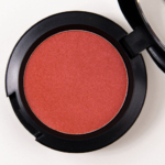 MAC Hot Paprika Pro Longwear Eyeshadow