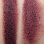 MAC Hyperviolet Paint Pot (Discontinued)