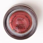 MAC Idyllic Paint Pot (Discontinued)