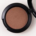 MAC Lie Low Pro Longwear Eyeshadow