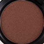 MAC Make Your Mark Pro Longwear Eyeshadow