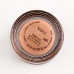 MAC Nubile Paint Pot (Discontinued)
