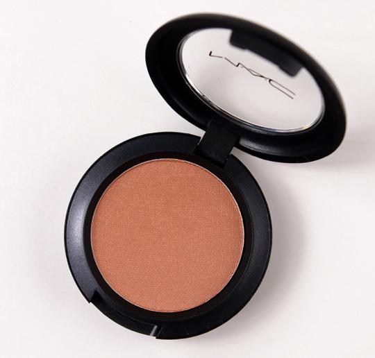 MAC One to Watch Pro Longwear Eyeshadow