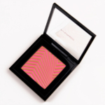 MAC Optical Art of Powder Bronzer