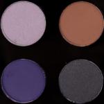 MAC Parlor Smoke Eyeshadow