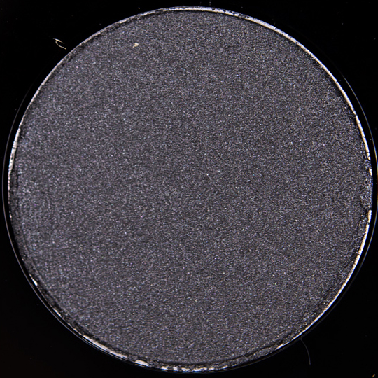 MAC Steel Eyeshadow