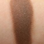 MAC Cross-Cultural Eyeshadow