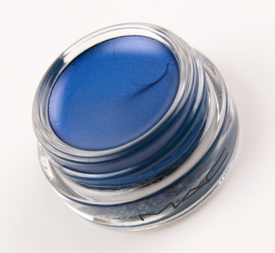 MAC Pure Creation Paint Pot (Discontinued)