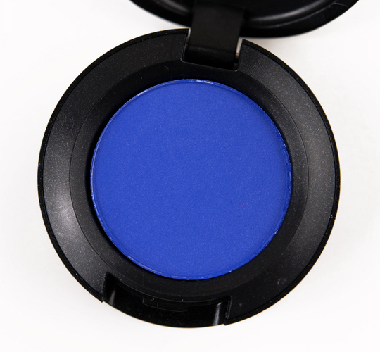 MAC Royale Eyeshadow