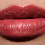 MAC So Very Good Pro Longwear Lipcreme