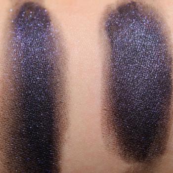 Diorshow Mono Eyeshadow by Dior #22