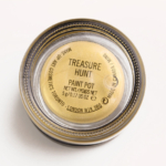 MAC Treasure Hunt Paint Pot (Discontinued)